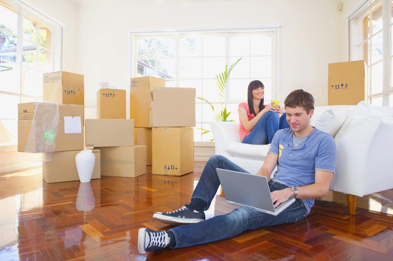 Comment obtenir la prime de déménagement ?